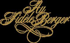 Au Fidèle Berger, Artisan Chocolatier et Salon de Thé à Annecy